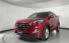 46217 - Hyundai Tucson 2018 Con Garantía At-11