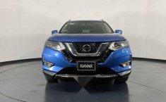 46324 - Nissan X Trail 2018 Con Garantía At-12