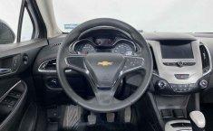Chevrolet Cruze-13