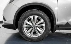 42754 - Nissan X Trail 2015 Con Garantía At-11
