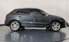 46124 - Audi Q3 2018 Con Garantía At-9