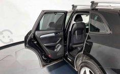 40029 - Audi Q5 Quattro 2015 Con Garantía At-9