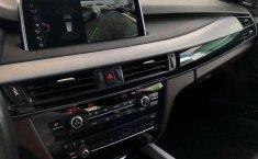 BMW X5 35IA M SPORT 2018-4