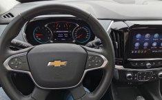 Chevrolet Traverse-9