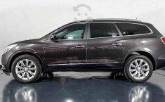 42359 - Buick Enclave 2016 Con Garantía At-10