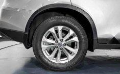 42754 - Nissan X Trail 2015 Con Garantía At-10