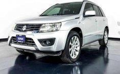 44406 - Suzuki Grand Vitara 2013 Con Garantía At-11