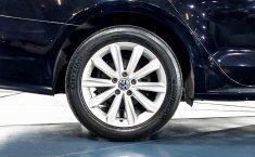 Volkswagen Passat-18