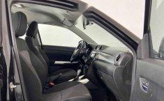 46230 - Suzuki Vitara 2016 Con Garantía At-9