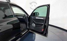 40029 - Audi Q5 Quattro 2015 Con Garantía At-7