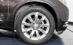 42359 - Buick Enclave 2016 Con Garantía At-9