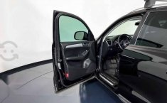 40029 - Audi Q5 Quattro 2015 Con Garantía At-6