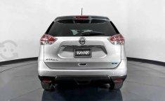 42754 - Nissan X Trail 2015 Con Garantía At-9