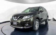 44179 - Nissan X Trail 2016 Con Garantía At-10