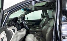 42319 - Honda Odyssey 2014 Con Garantía At-4