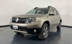 Renault Duster-8