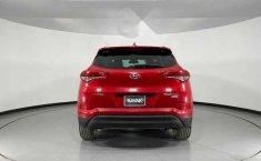 46217 - Hyundai Tucson 2018 Con Garantía At-8
