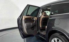 42359 - Buick Enclave 2016 Con Garantía At-8