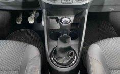 Volkswagen Gol-16