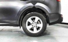 36751 - Toyota RAV4 2013 Con Garantía At-4