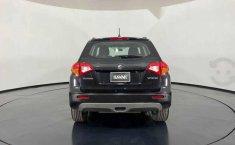 46230 - Suzuki Vitara 2016 Con Garantía At-8