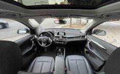 BMW X1 2019 5p sDrive 20i X Line L4/2.0/T Aut-6