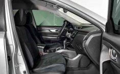 42754 - Nissan X Trail 2015 Con Garantía At-8