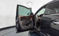 42359 - Buick Enclave 2016 Con Garantía At-6