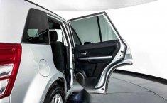 44406 - Suzuki Grand Vitara 2013 Con Garantía At-8