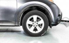 36751 - Toyota RAV4 2013 Con Garantía At-3