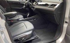 BMW X1 2019 5p sDrive 20i X Line L4/2.0/T Aut-5
