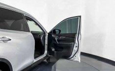 42754 - Nissan X Trail 2015 Con Garantía At-7
