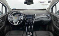 Chevrolet Trax-7
