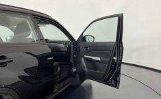 46230 - Suzuki Vitara 2016 Con Garantía At-7