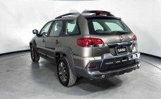32177 - Fiat Palio 2019 Con Garantía Mt-5