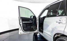 44406 - Suzuki Grand Vitara 2013 Con Garantía At-7