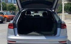 Audi Q8 HYBRID S-LINE-5