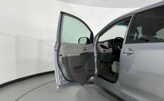 46387 - Toyota Sienna 2015 Con Garantía At-6