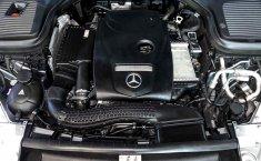 Mercedes Benz GLC 300-8
