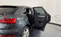 46124 - Audi Q3 2018 Con Garantía At-6