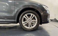46124 - Audi Q3 2018 Con Garantía At-5
