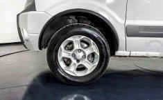 44243 - Ford Eco Sport 2011 Con Garantía At-5