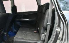 Toyota Avanza-9