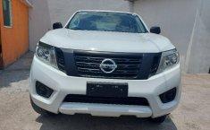 Nissan Frontier-4