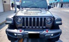 Jeep Wrangler-3