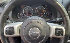 Jeep Compass-2