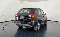 46230 - Suzuki Vitara 2016 Con Garantía At-4