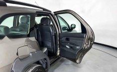 32177 - Fiat Palio 2019 Con Garantía Mt-3