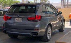 BMW X5 35IA M SPORT 2018-2