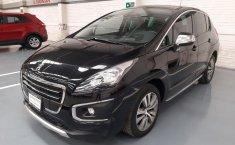 Peugeot 3008-4